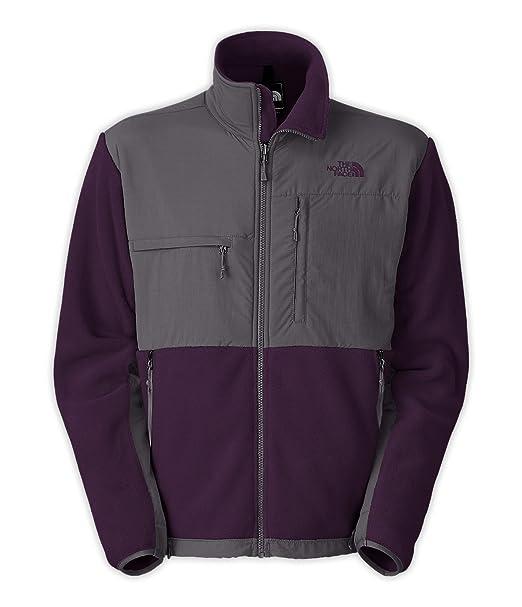 602020df7 The North Face Men's Denali Jacket
