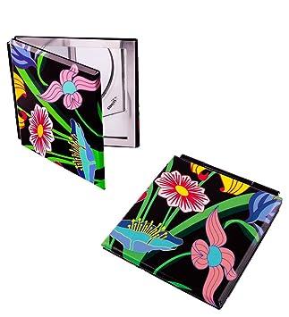 San Francisco valeur formidable sélectionner pour le meilleur Pylones, porte cartes de visite Ikebana: Amazon.fr: Bagages