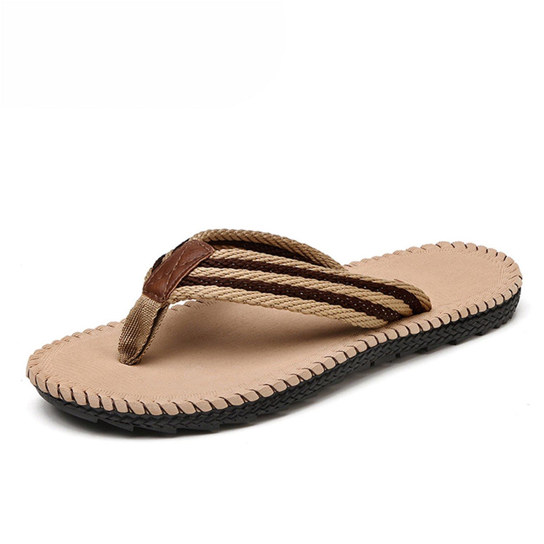 45 Playa Cómodas Zapatillas Verano 742b055 De Rojo Elexaty Tallas Para Grandes Marvin Hombre Cook online nZ8wXE