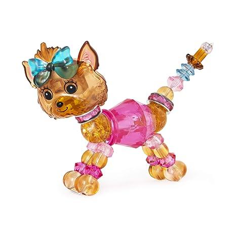 Twisty Petz Pets Super Rare Jojo Siwa Bow Bowbow Transform Pet To Bracelet Rare Clothing, Shoes & Accessories Kids' Clothing, Shoes & Accs