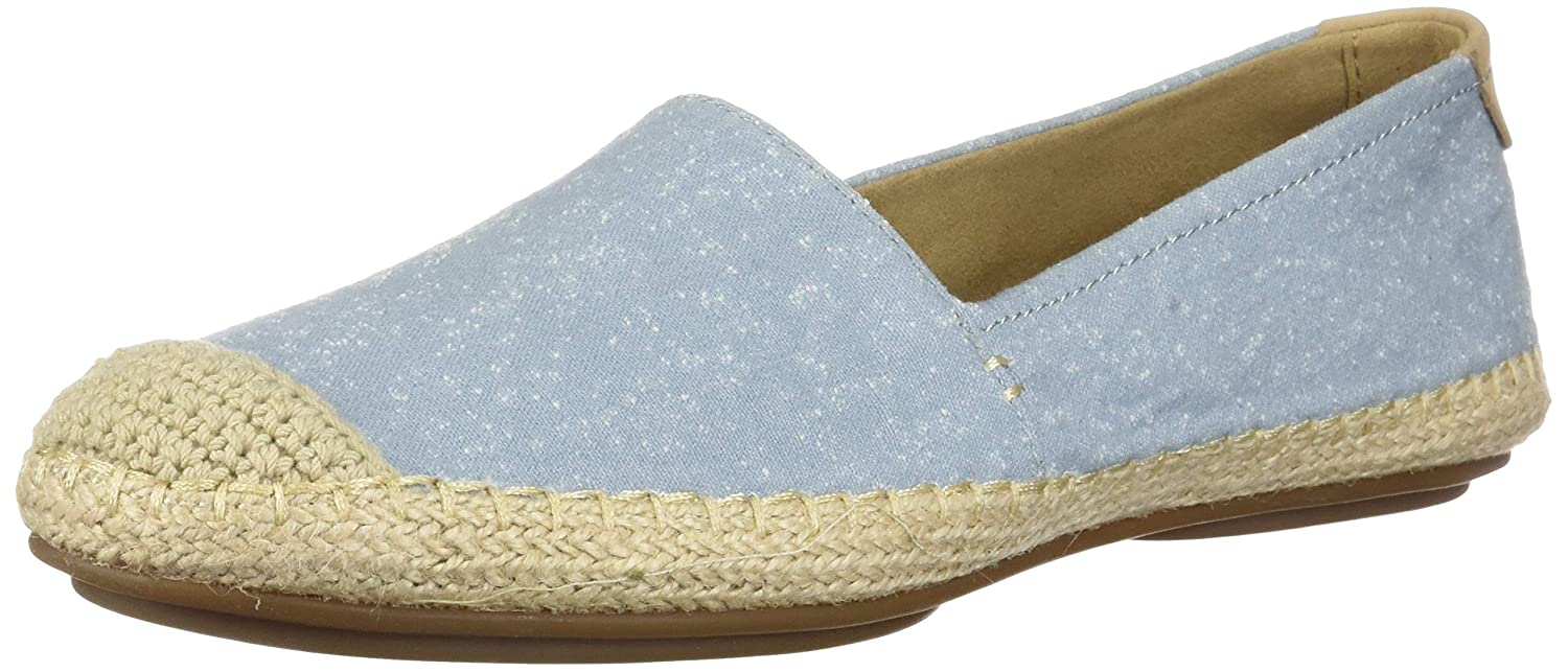 SPERRY Wohommes, Wohommes, Sunset Skimmer Slip ons  shopping en ligne