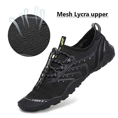 Mishansha Quick Drying Water Shoes