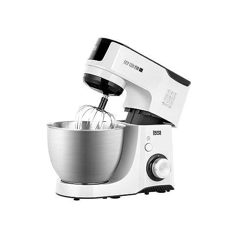 Teesa TSA3540 - Robot da cucina multifunzione 4 in 1 Easy Cook EVO ...