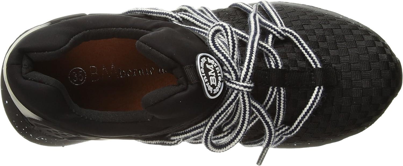Bernie Mev Kids Runner Lace K Sneaker