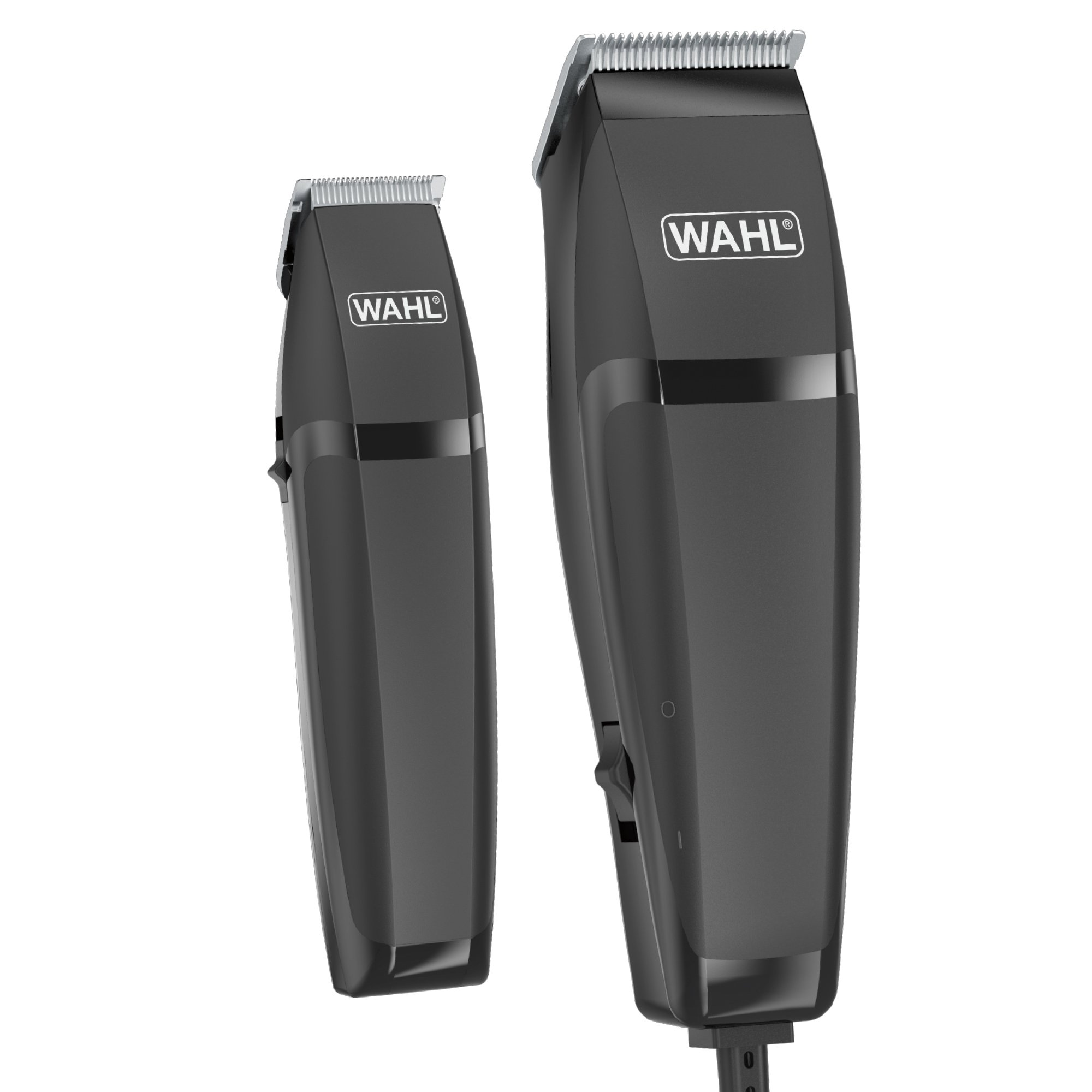 Wahl Combo Pro Styling Kit #79450