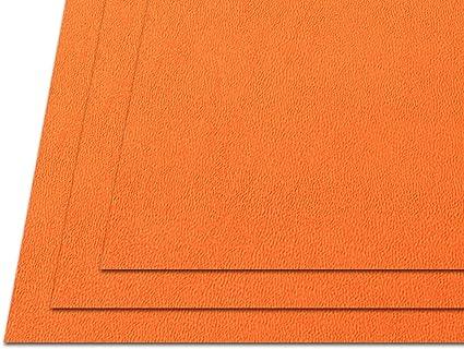 "Dark Green Translucent Acrylic Plexiglass sheet 1//8/"" x 11/"" x 11/"" #2030"
