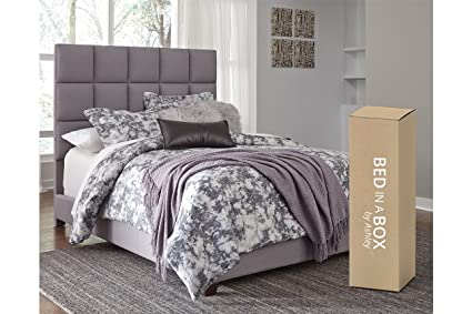 Eco matras 570bof. free awesome lampe berger philippines festival