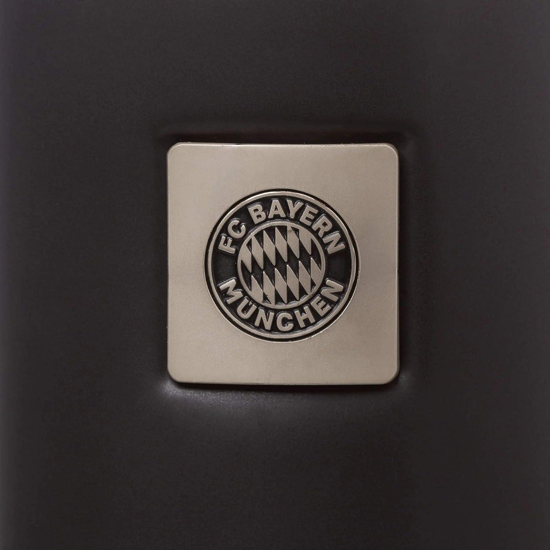 FC Bayern M/ünchen Tasse Platine