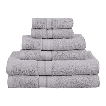 bemboka white grey bath shop bathroom dove mocha towels jacquard wheat charcoal cotton