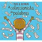Siembra Un Beso (Los álbumes): Amazon.es: Amy Krouse
