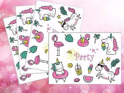 Divertido de piscina Party Tarjetas de invitación para ...