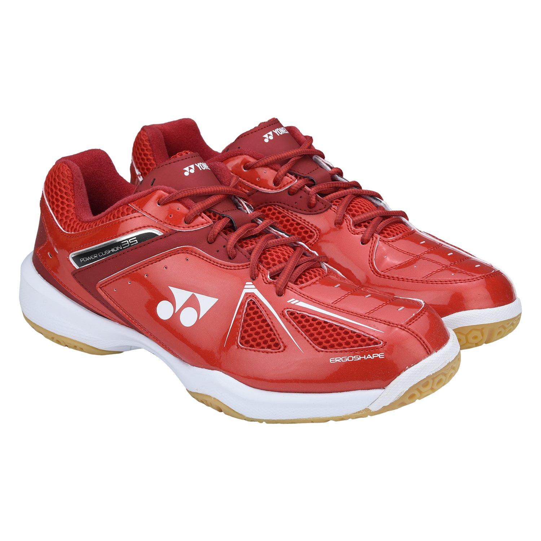 Buy YONEX SHB 35 Ex Badminton Shoes at