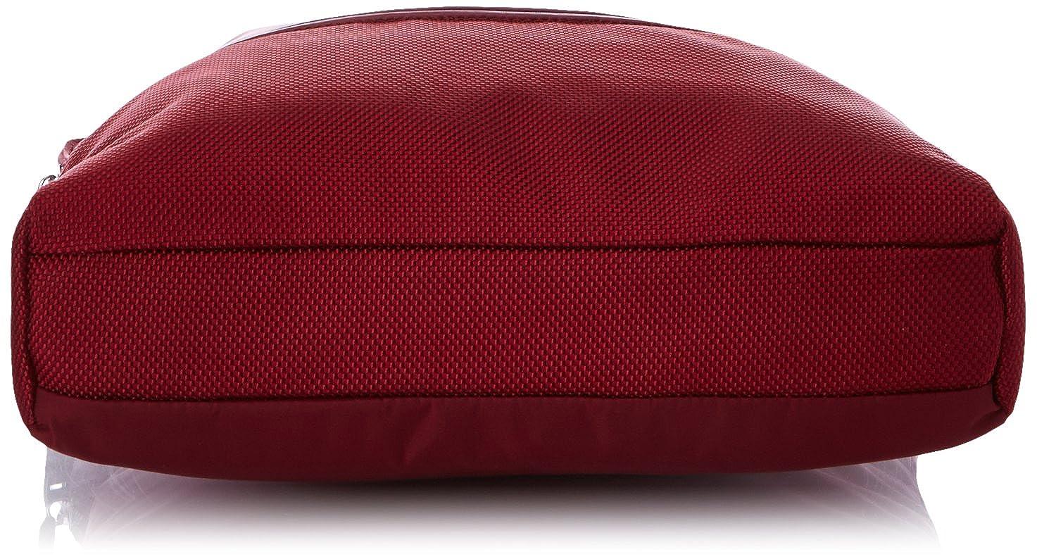 f50ebba3ea Nava Down Town Tote Cherry DT068C - Bolsa para mujer: Amazon.es: Zapatos y  complementos