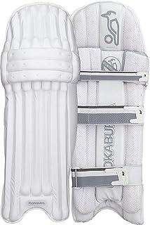 Only 2018de cricket Kookaburra Ghost Pro Jambières de taille adulte Petite taille adulte droite gauche