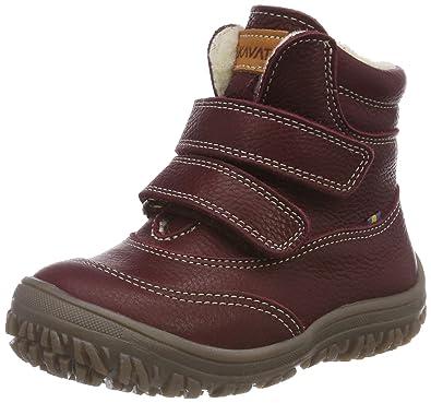 neueste angemessener Preis am besten verkaufen ankle boots