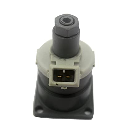 Amazon com: Pressure Solenoid Valve 4288336 - SINOCMP