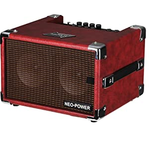セミアコ、フルアコに最適なギターアンプ8選