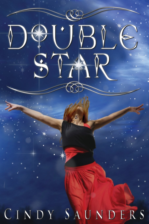Double Star pdf epub