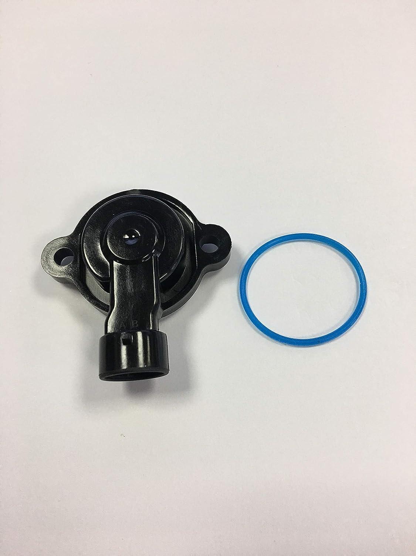Standard Motor Products TH149 Throttle Position Sensor
