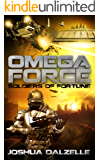 Omega Force: Soldiers of Fortune (OF2)