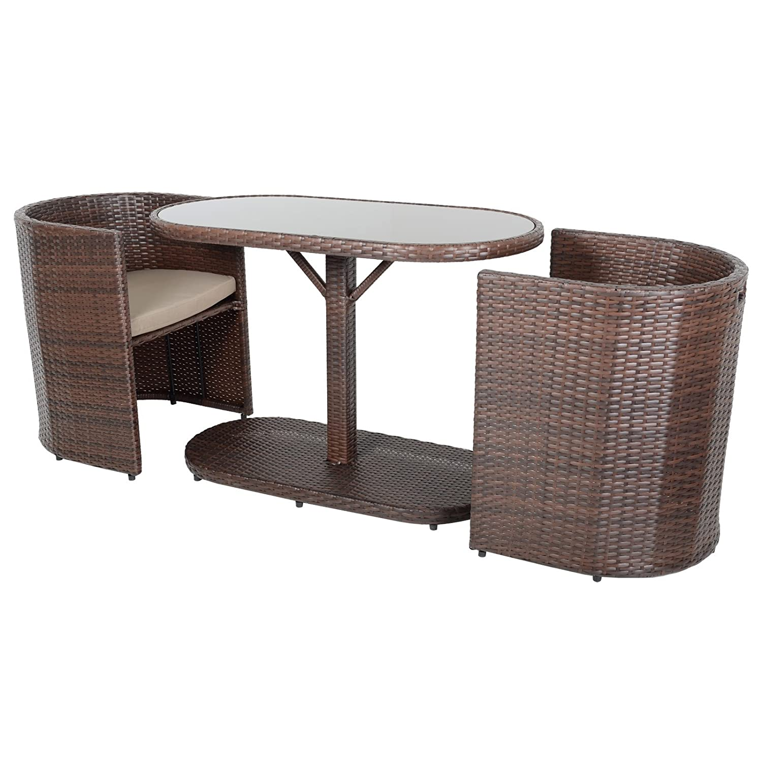 garden chairs you sofa and can aldi rattan news chair miss furniture to this table range afford