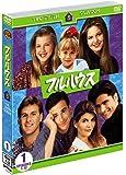 フルハウス〈フィフス〉セット1 [DVD]