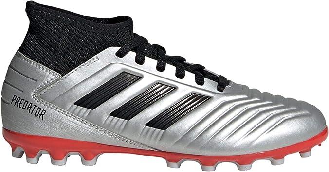 adidas Performance Predator 19.3 AG Fußballschuh Kinder