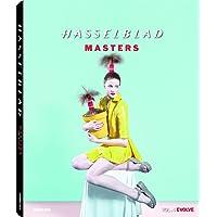 Hasselblad Master - Volume 4 Evolve
