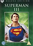 Superman III (Deluxe Edition)(DVD)