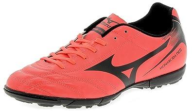 d1ab82d0e9 Mizuno - Neo Monarcida AS scarpini Futsal Homme  Amazon.fr  Chaussures et  Sacs
