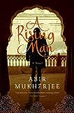 A Rising Man: A Novel (Wyndham & Banerjee Mysteries Book 1)