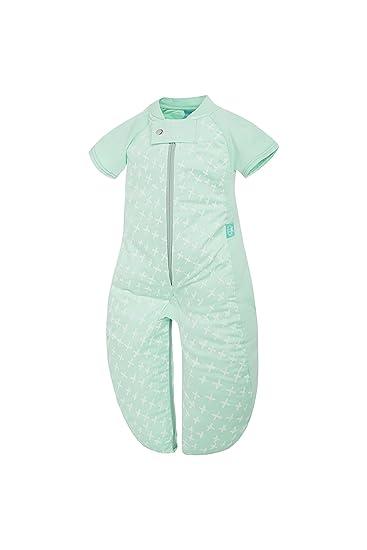fc70845b6 Amazon.com  ergoPouch 1.0 TOG Sleep Suit Bag. 100% Organic Cotton ...