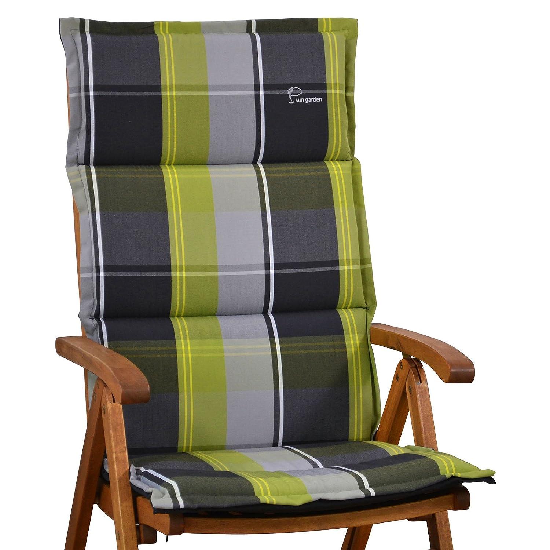 auflagen hochlehner good hochlehner manhattan schwarz mit with auflagen hochlehner perfect. Black Bedroom Furniture Sets. Home Design Ideas