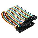 USB Logic Analyzer Device Set USB Cable debug 24MHz 8CH 24MHz for ARM TE363