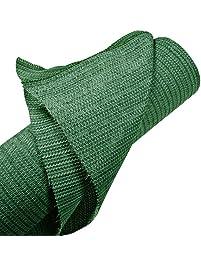 Coolaroo Extra Heavy Shade Knitted Fabric ...
