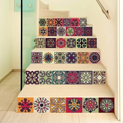Tile Stickers Tile Border Border Tiles Wood Tile Stickers