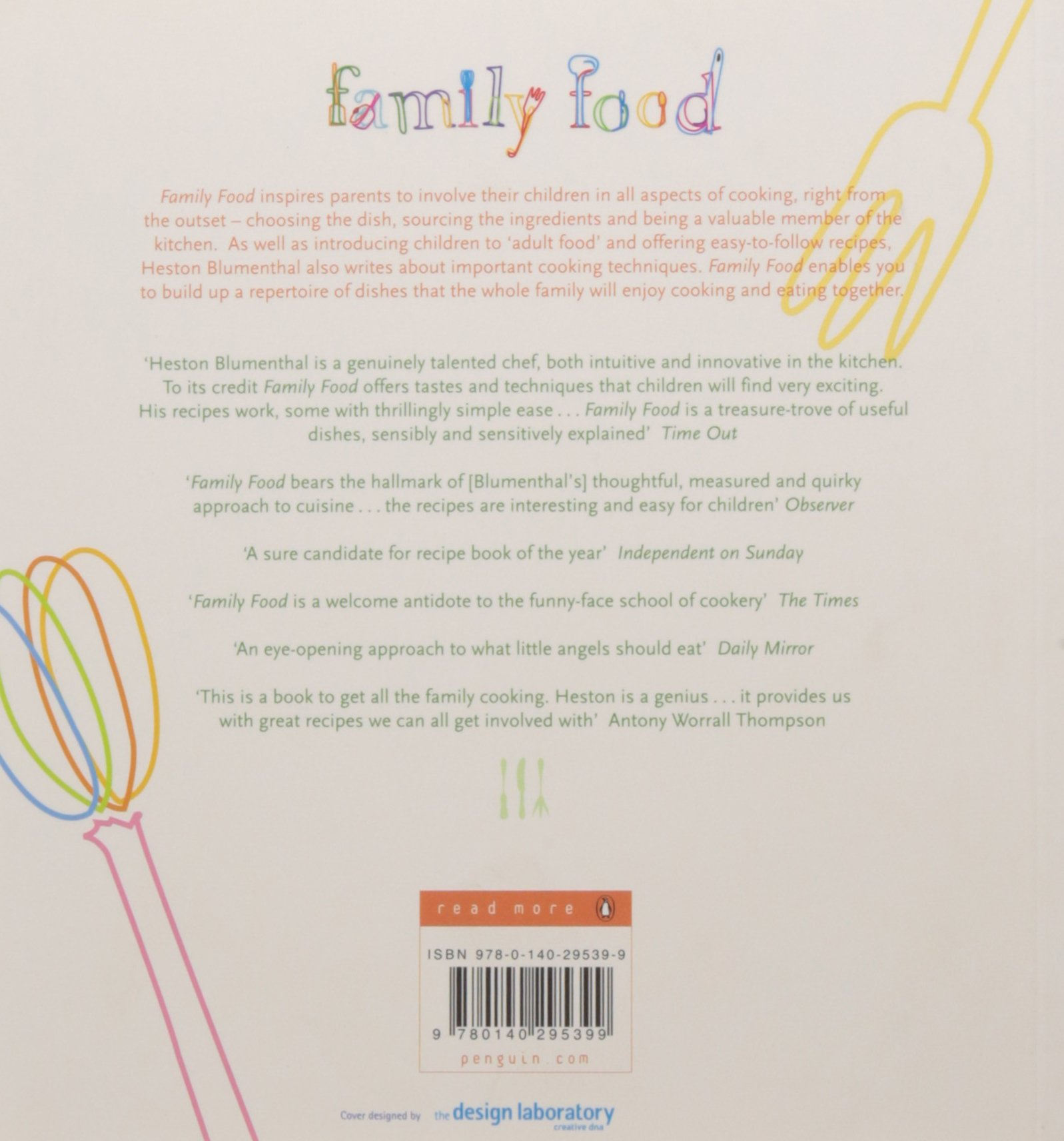 Family food a new approach to cooking penguin cookery library family food a new approach to cooking penguin cookery library amazon heston blumenthal 8601300098098 books forumfinder Choice Image