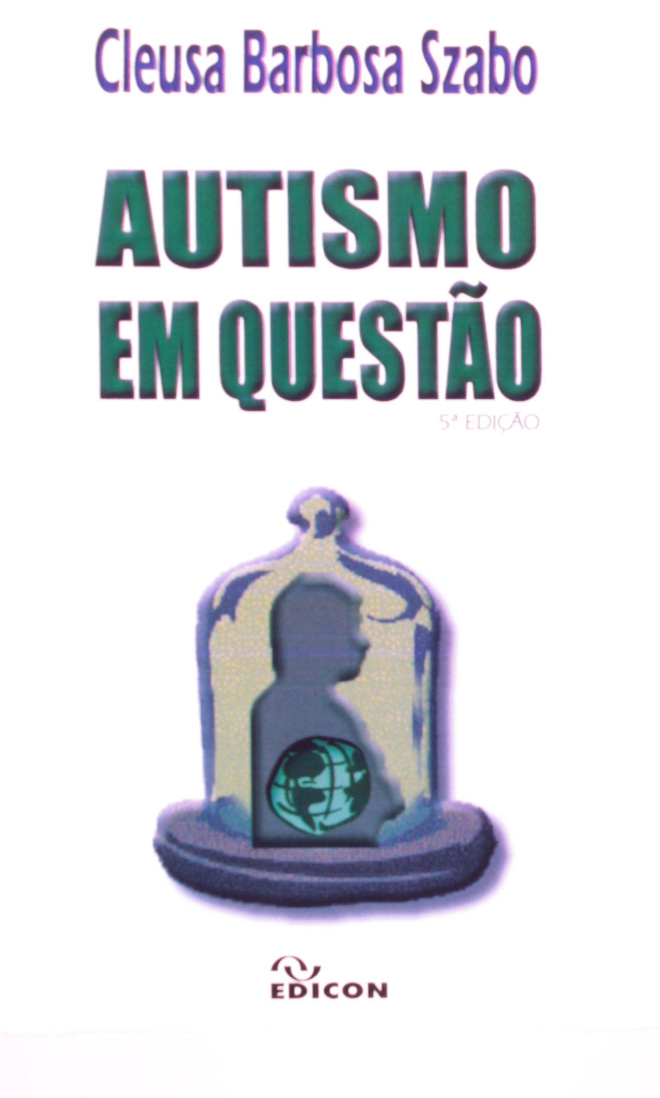 Autismo Em Questao ebook