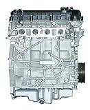 PROFessional Powertrain DFHP Mazda 2.3L Complete