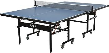 Joola Inside Table Tennis Table w/Net Set + $78 Sears Credit