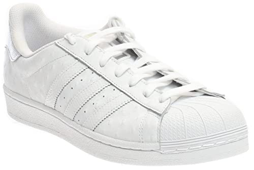 Adidas Superstar UomoSuperstarBianco Sportive Da FoundationScarpe yO8wvmNn0