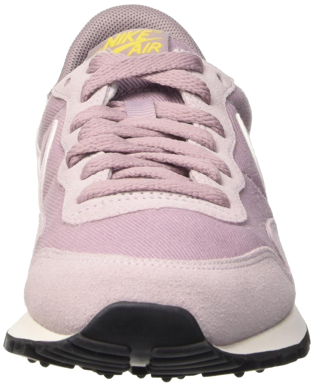 Nike Damen Damen Damen WMNS Air Pegasus `83 Turnschuhe  ade4bf