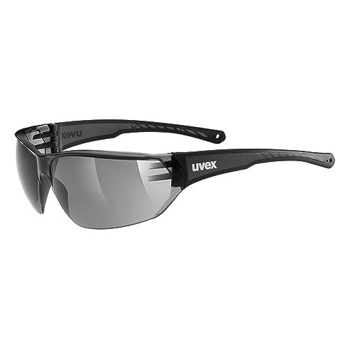 Uvex Erwachsene Sportstyle 204 Sportbrille