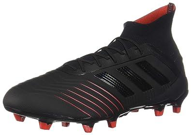 d4bea95810a adidas Men's Predator 19.1 FG Soccer Cleat