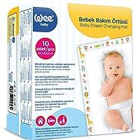 Wee Baby T0000256 Bebek Bakim, Beyaz