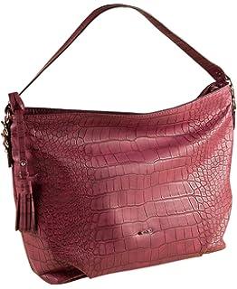 640b13810e245 PICARD Gorgeous 2303 Tasche Damen   Handtasche Beuteltasche 40x28x14 cm  (BxHxT)