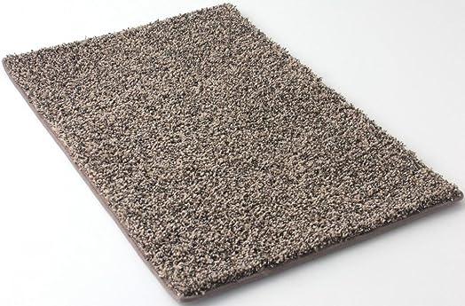 Koeckritz 10'x12' Frieze Shag 32 oz Area Rug Carpet Flutter Many Sizes and Shapes Review
