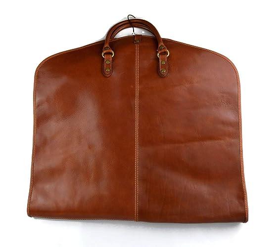 Bolso mochila marron mate de cuero bolso de hombre bolso de mujer mochila de piel bolso