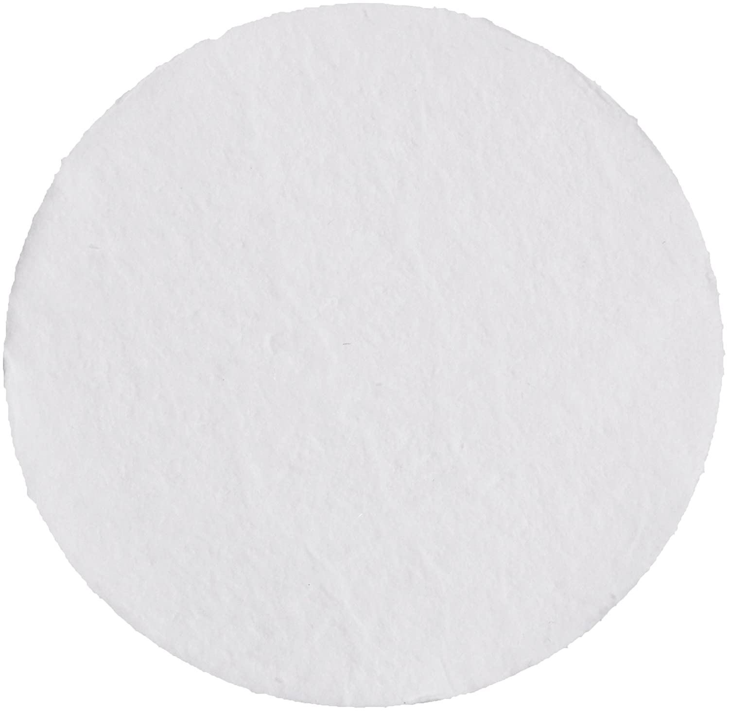 B00394F9PU Whatman 1004-110 Quantitative Filter Paper Circles, 20-25 Micron, 3.7 s/100mL/sq inch Flow Rate, Grade 4, 110mm Diameter (Pack of 100) 717waDMSgEL