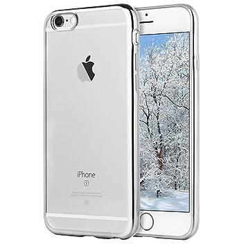 coque iphone 6 sarah